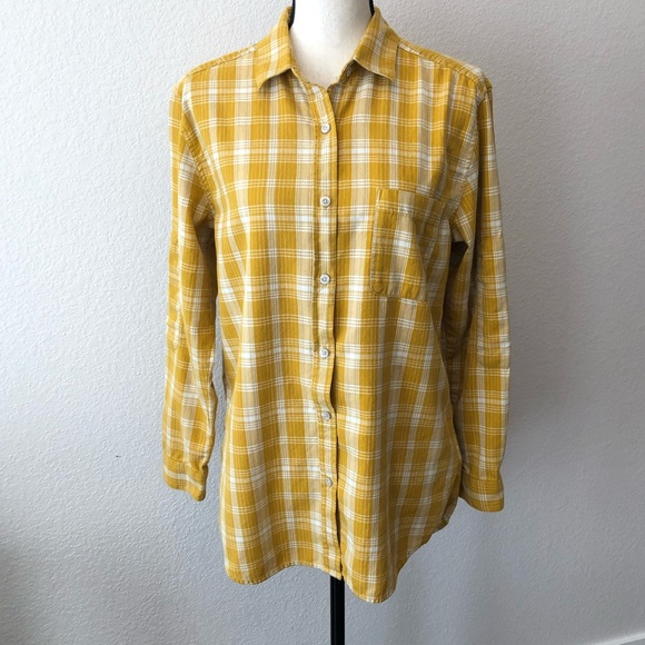 The North Face Tops - The North Face Shirt